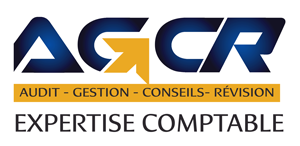 expert-comptable toulouse